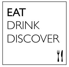 Eat Drink Discover