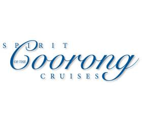 Spirit of the Coorong