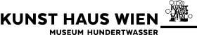 KUNST HAUS WIEN. Museum Hundertwasser
