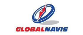 global navis