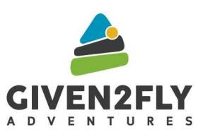Given2FlyAdventures