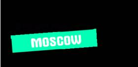 Inspire Me Moscow