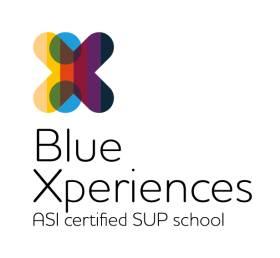 Blue Xperiences