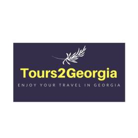 Tourstogeorgia