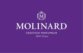MOLINARD Parfums