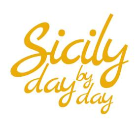 Sicily Day BY Day