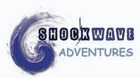 Shockwave Adventures Victoria Falls