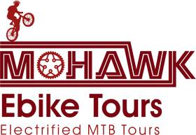 Mohawk Adventures Limited
