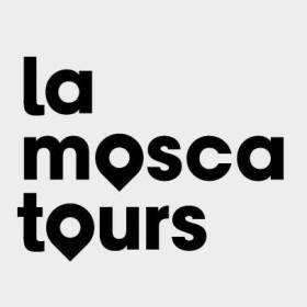 LaMoscaTours