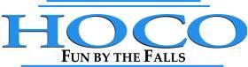 HOCO Ltd
