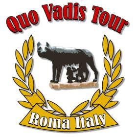 QUO VADIS TOUR