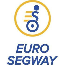 Euro Segway Co.