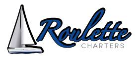 Roulette Charters