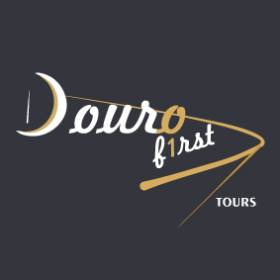 Douro First