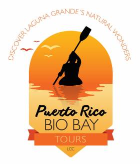 Puerto Rico Bio Bay Tours LLC