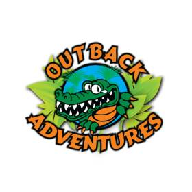Outback Adventures Dominican Republic