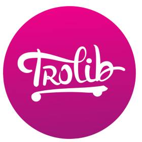 TROLIBxx