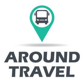 Around travel