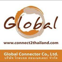 Connect2Thailand
