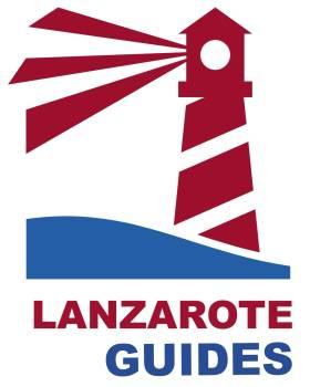 LANZAROTEGUIDES S.L