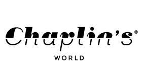 Chaplin's World - By Grevin SA