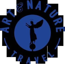 Art & Nature Travel