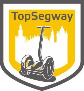 TopSegway