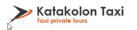 Stathopoulos Tours