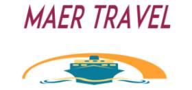 Maer Travel
