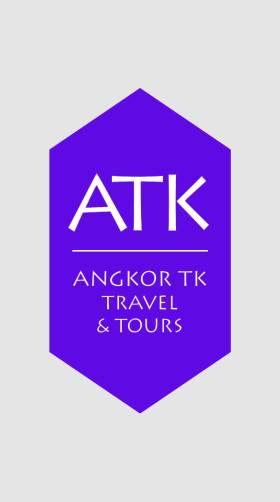 Angkor T.K. Travel & Tours