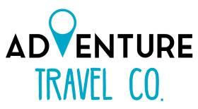 Adventure Travel Co.