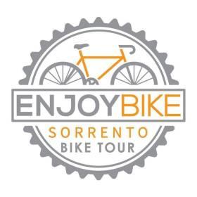 Enjoy Bike Sorrento