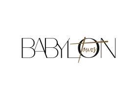 Babylon Tours Rome