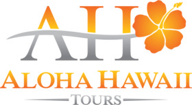 Aloha Hawaii Tours
