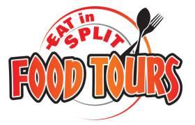 EATinSPLIT travel agency