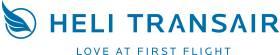 Heli Transair EAS GmbH