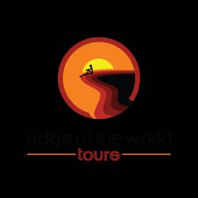 Edge of the World Tours, Inc.