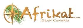 Afrikat Gran Canaria