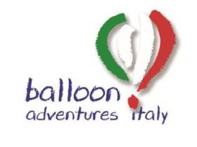 Balloon Adventures Italy SRL