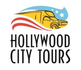 Hollywood City Tours