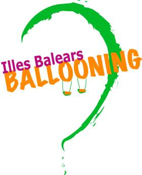 IB Ballooning Mallorca