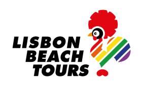 Lisbon Beach Tours
