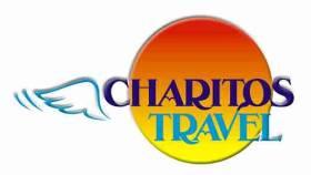 CHARITOS TOURIST ENTERPRISES SA