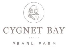 Cygnet Bay Pearl Farm