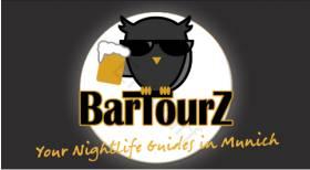 BARTOURZ