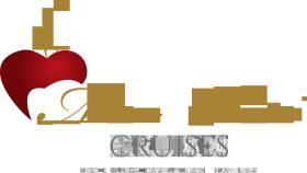 Mon Chéri Cruises Halong