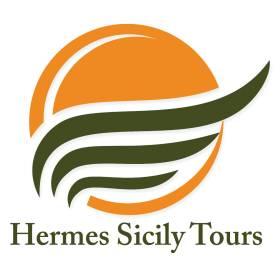 Hermes Sicily Tours