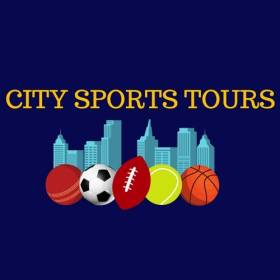 City Sports Tours