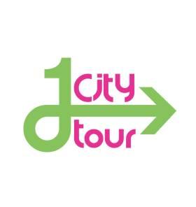 1 City Tour