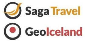 Saga Travel GeoIceland